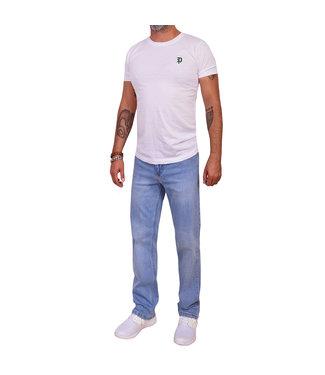 PICALDI Picaldi Jeans Classic - SKYLINE