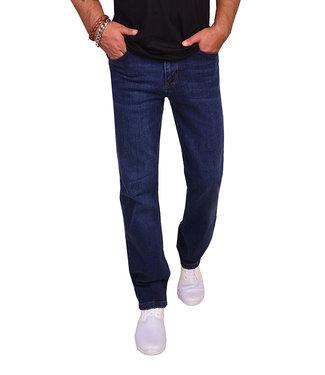 PICALDI Picaldi Jeans Classic - SUNSET