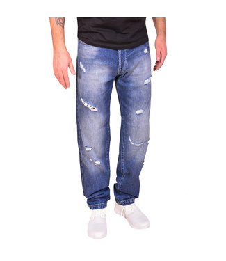 PICALDI Zicco 473 Jeans - DESTROYED