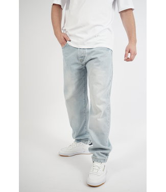 PICALDI Zicco 472 Jeans - Virginia