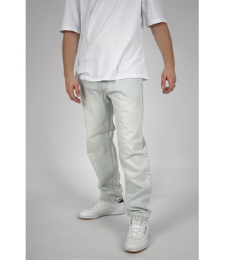PICALDI New Zicco 473 Jeans - Alaska