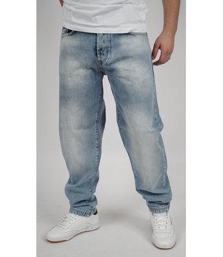 PICALDI Zicco 472 Jeans - Cali