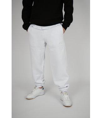 PICALDI Initial Jogginghose - White / Weiss
