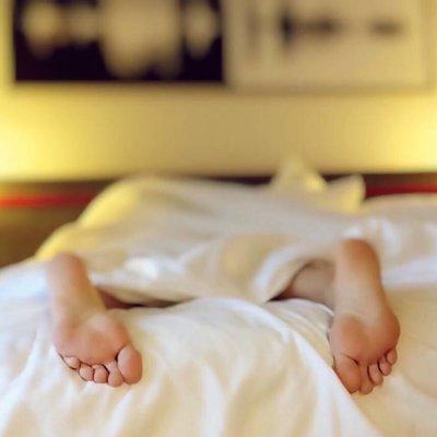 Lange Bedden