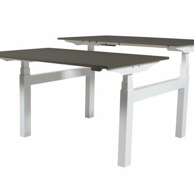 Workbench (2 pers)