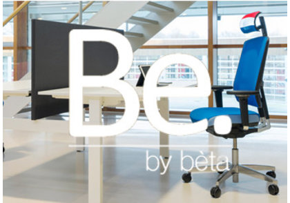 Be by beta