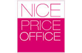 Nice Price Office