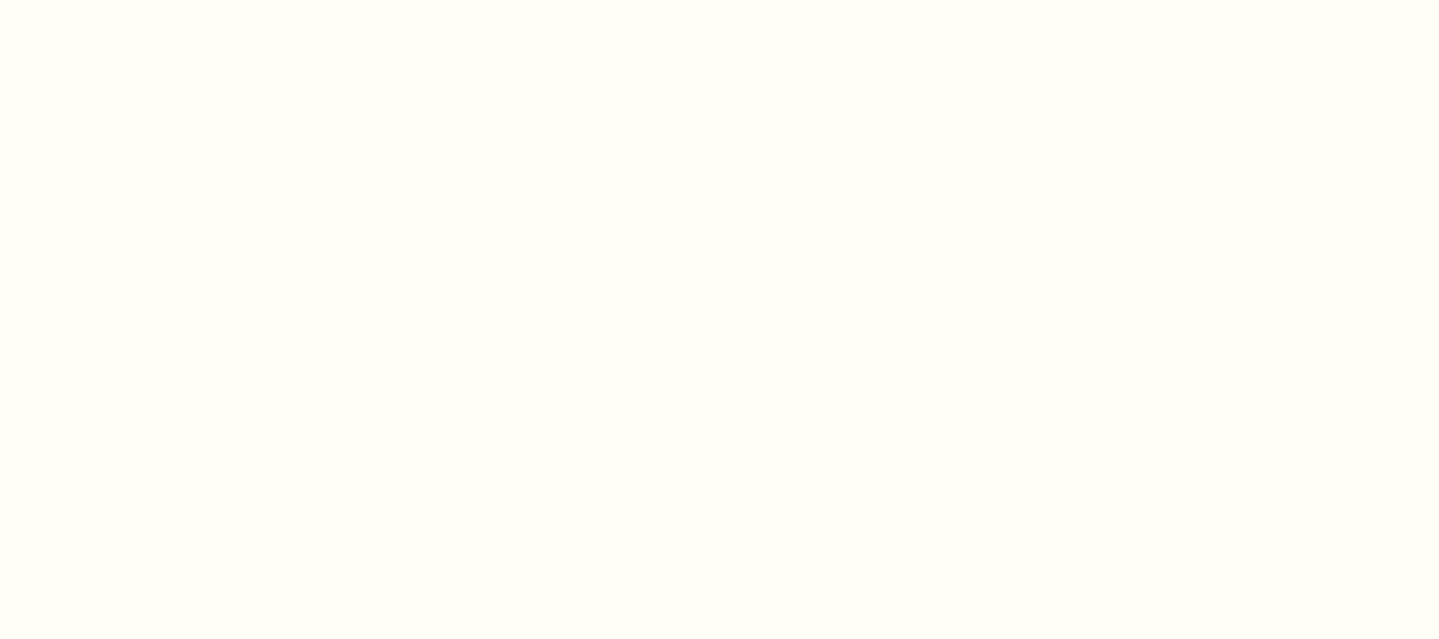 BEUK Bureautafel - Wit - Alu Frame - 120x60
