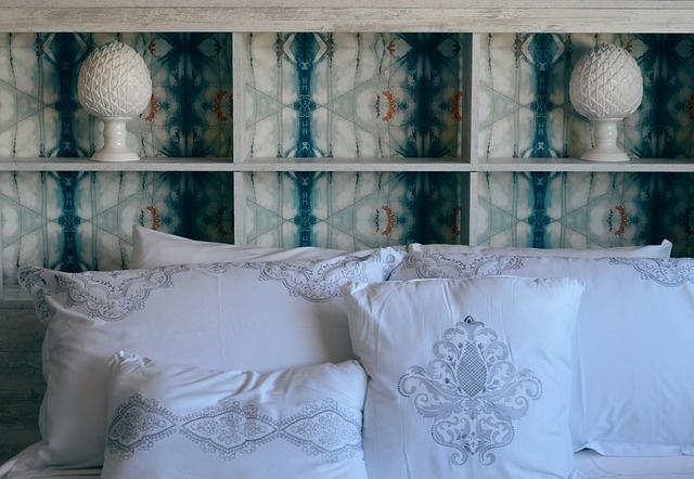 5 tips om het verschonen van je bed makkelijker te maken