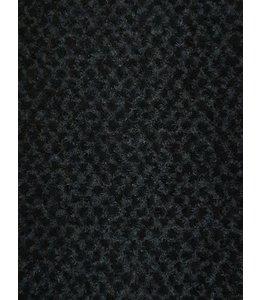 PROMAT Schoonloopmat 150 x 90 | Professioneel | Donker Antraciet
