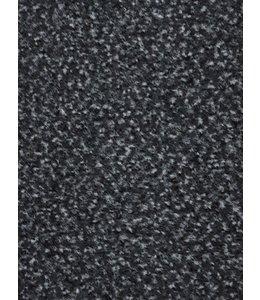 PROMAT Schoonloopmat 150 x 90 | Professioneel | Grijs