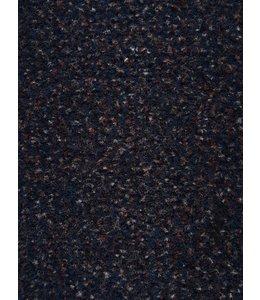 PROMAT Droogloopmat 120 x 90 | Professioneel | Bruin