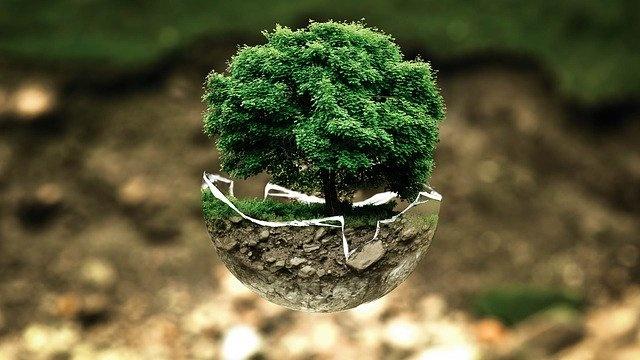 Bij BEUK staat duurzaamheid centraal