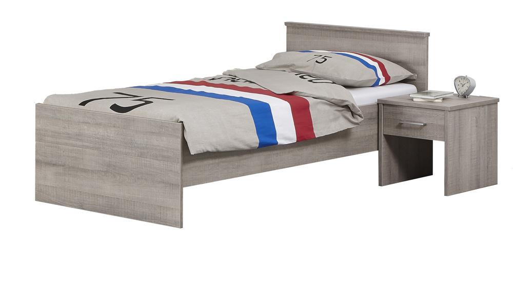 Tips en tricks bij het opmaken van je bed!