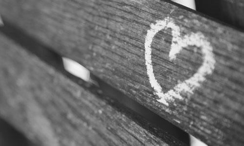 Hout – om van te houd(t)en!