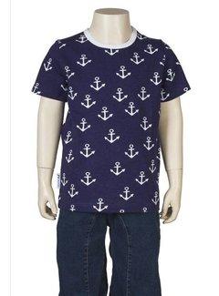 JNY JNY T-shirt Anchor