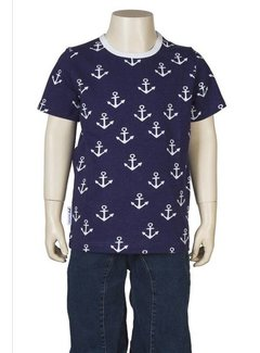 JNY T-shirt Anchor
