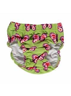 Maxomorra Baby trunks BUTTERFLY