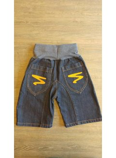JNY Baggypants denim