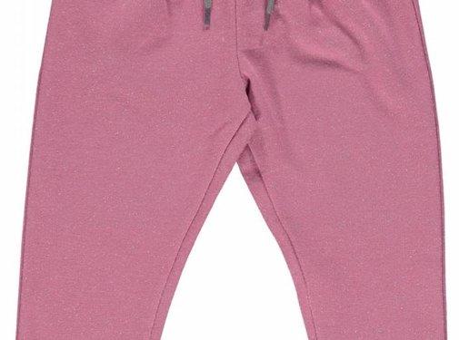 Smafolk Sweat Pants with glitter
