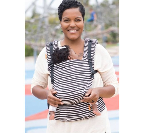 Tula Tula Free to Grow Imagine babycarrier.