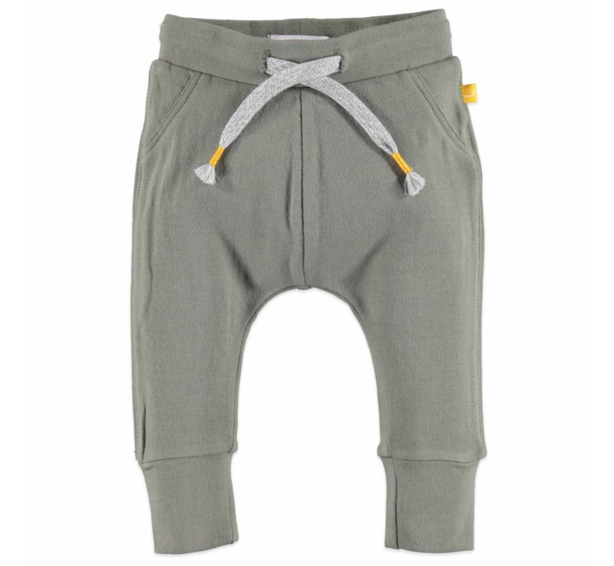 Babyface OLIVEbaby boys sweatpants.