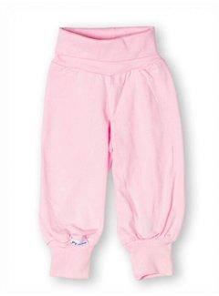 JNY JNY Babypants jersey Lightpink
