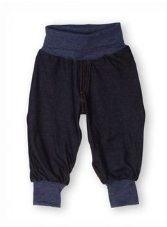 JNY JNY Babypants Denim Blue indigo