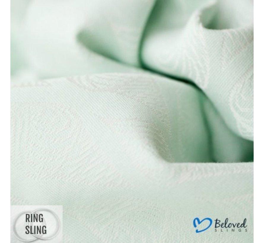 Beloved Ring Sling Cool Mint