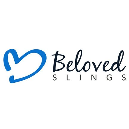 Beloved Slings geweven draagdoeken en ring slings.