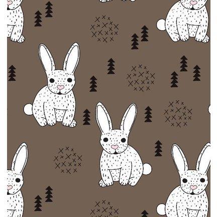 Rabbit Herfst 2017