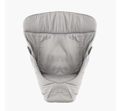 Ergobaby Ergobaby Baby Neugeborenen Einsätze Original Grey