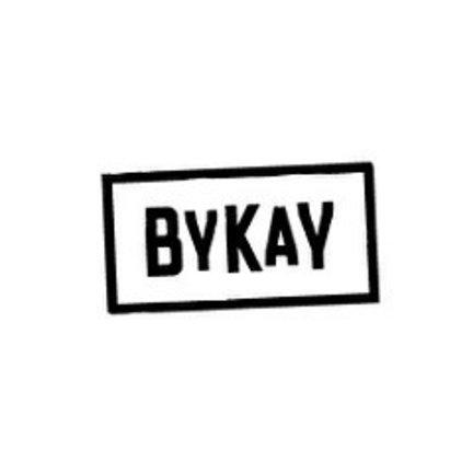 ByKay denim geweven draagdoeken en ring slings.