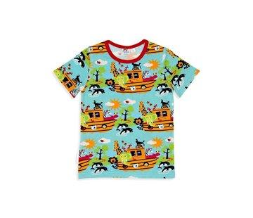 JNY JNY T-shirt Noah´s arc