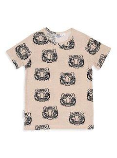 JNY JNY T-shirt Hi tiger