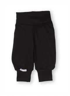 JNY JNY Babypant black