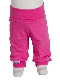 JNY JNY Babypant pink