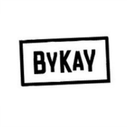 ByKay baby carriers