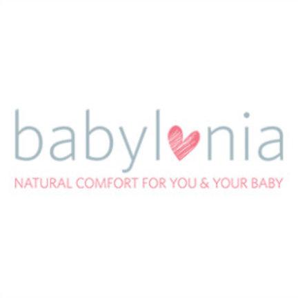 Babylonia Flexia babydragers