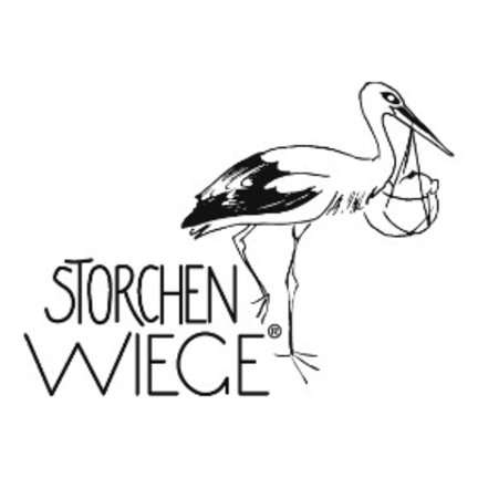 Storchenwiege baby carriers