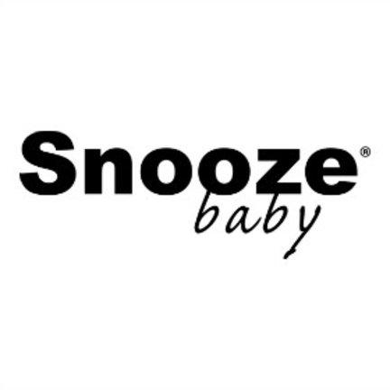 Snoozebaby draagzakken