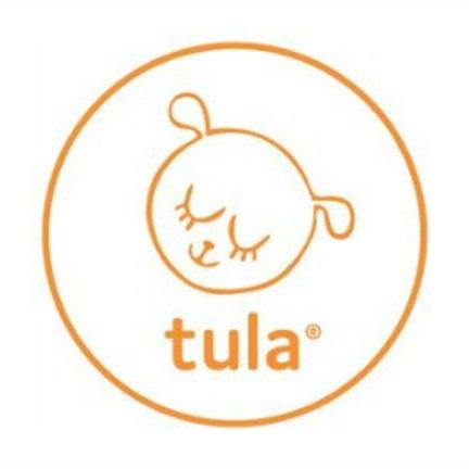 Tula Träger