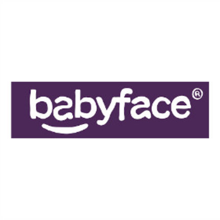 Babyface baby and children's clothing.