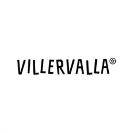 Villervalla baby and children's clothing