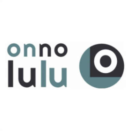 Play and discover with pleasure in the quirky Onnolulu brand