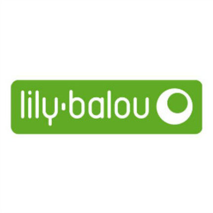 Discover and play in the beautiful brand Lily Balou