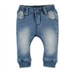 broekjes, jeans & leggings