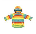 Regenbekleidung & Schneeanzug
