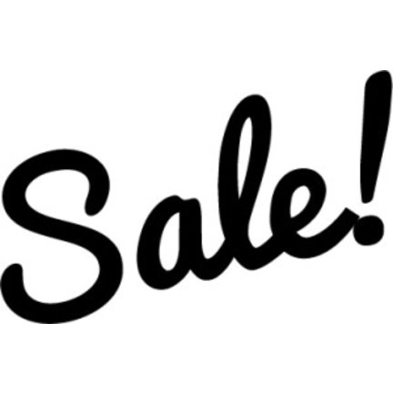 Sale, korting en outlet draagdoeken draagzakken en kinderkleding.
