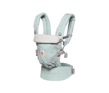 Ergobaby Ergobaby Adapt Frosted Mint